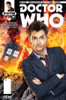 10th Doctor Titan Comics: Series 1 #11