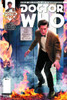 11th Doctor Titan Comics: Series 1 #15