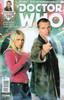 9th Doctor Titan Comics #4