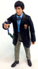 Action Figure - 2nd DOCTOR - Unpackaged