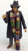 Action Figure - 4th DOCTOR - Unpackaged