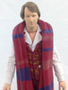 Action Figure - 5th DOCTOR (Regeration Outfit) - Unpackaged