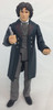 Action Figure - 8th DOCTOR - Unpackaged
