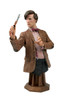 Doctor Who Masterpiece Collection Bust - 11th Doctor - Matt Smith