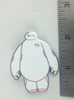 Big Hero 6 - Baymax Enamel Pin