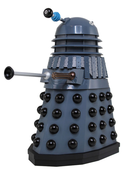 Masterpiece Collection Bust - Dalek - Genesis of the Daleks