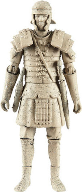 Underhenge Roman Auton - Series 5 Action Figure - Character Options