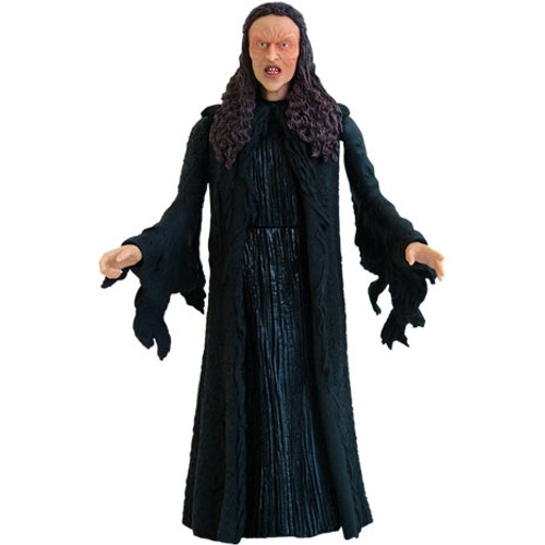 Lilith - Series 3 Action Figure - Character Options