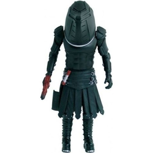 Judoon Trooper - Series 3 Action Figure - Character Options