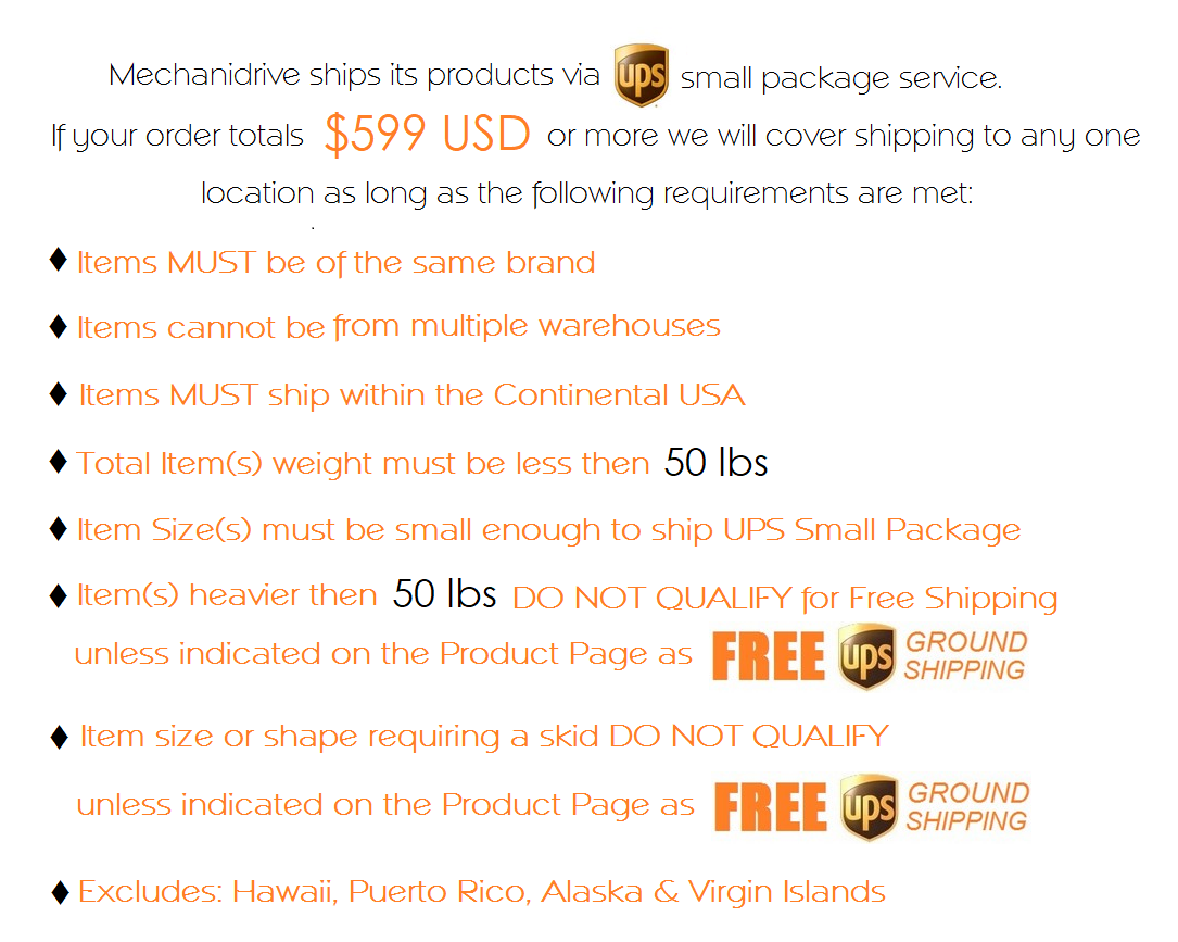 free-shipping599-2.png