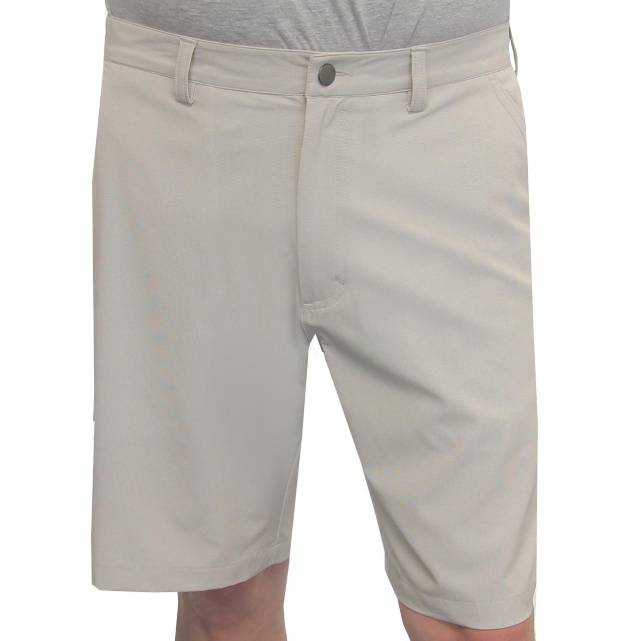 Arnold Palmer Golf Shirts Mens