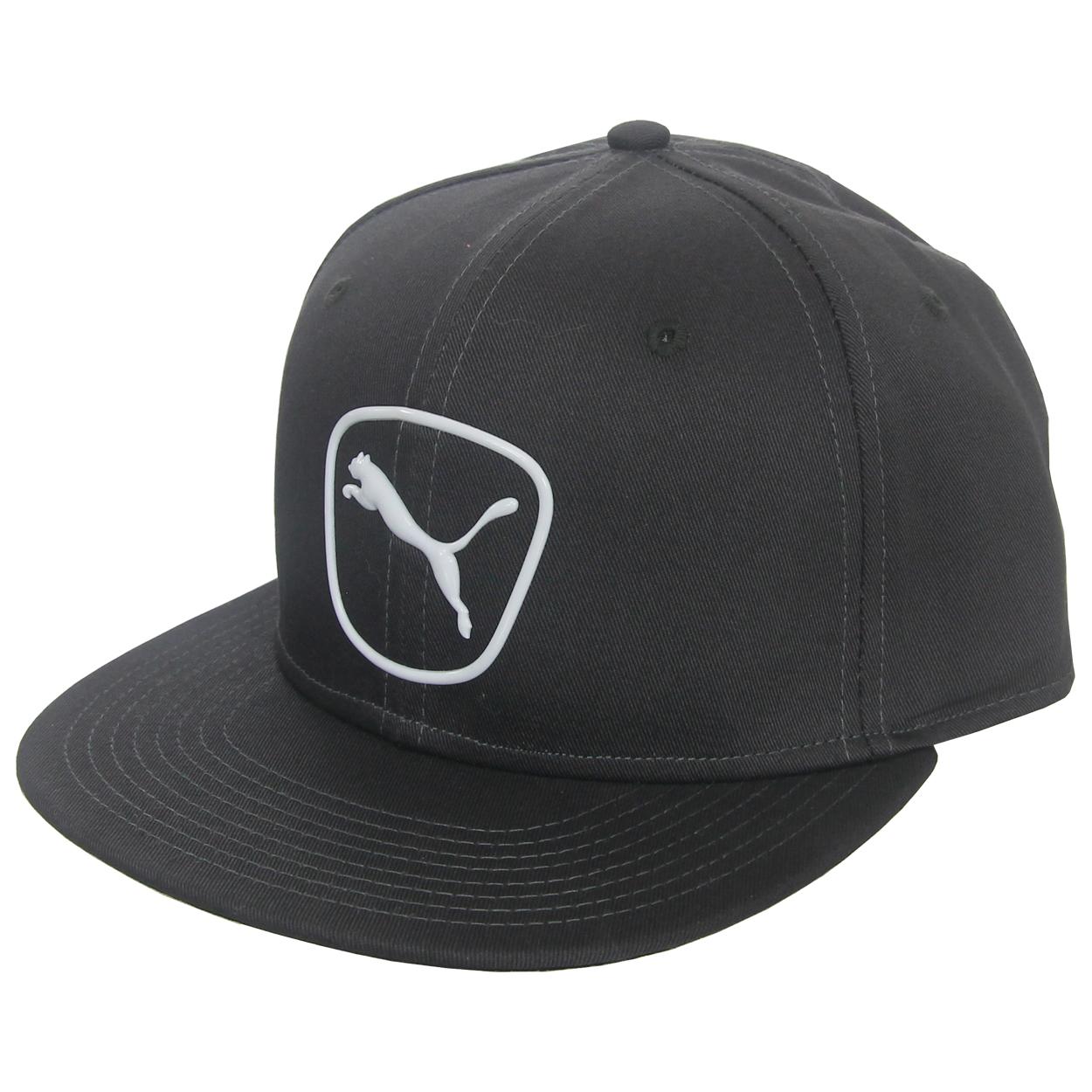 ... Puma Cat Patch 2.0 Flatbill Men s Adjustable Hat. Sale.  https   d3d71ba2asa5oz.cloudfront.net 22001014 images pumahat- 5afa46003c3