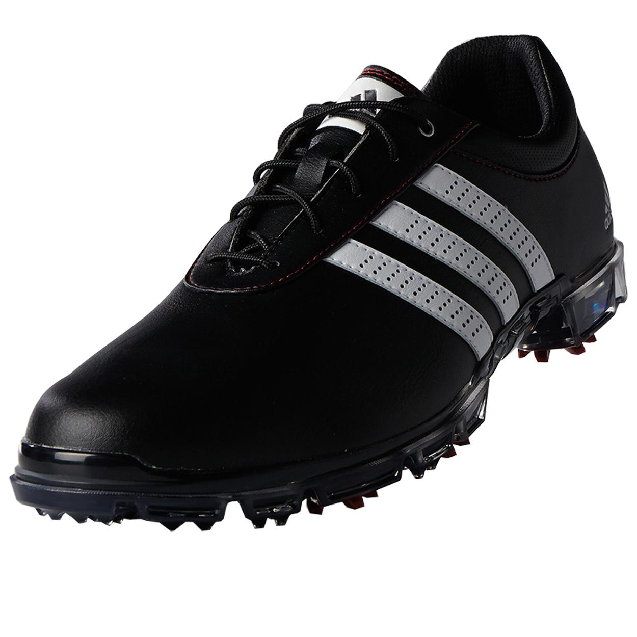 Adidas Adipure Golf Classico Di Scarpa Da Golf Adipure 3d2a0c