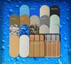 SeaDek Swim Platform Pads for MasterCraft Models