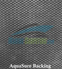 Dorsett Berber Carpet w/ AquaSure Backing - 6' Wide x Various Lengths