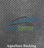 Dorsett Berber Carpet w/ AquaSure Backing - 12' Wide x Various Lengths