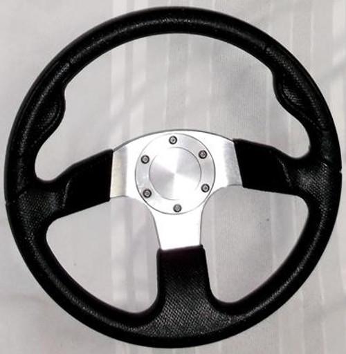 Ezy-Glide Hydra-Glide Complete Hydraulic Steering Sytem