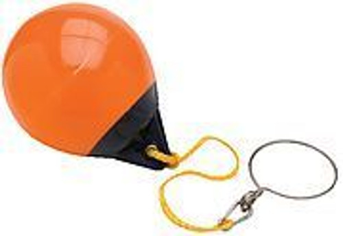 T&H Marine Anchor Retriever Buoy