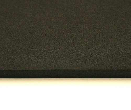 Hydro-Turf Plush Underpad Sheet
