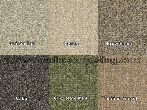 CEDAR POINT By Shaw   Indoor/Outdoor Berber Carpet   12u0027 Wide X Various