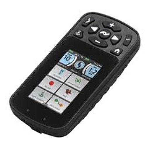 Minn Kota I-Pilot 3.0 Touchscreen Ulterra Next Generation Remote #2994076