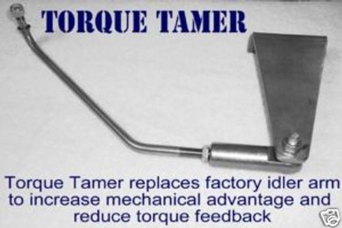 Ezy-Glide Torque Tamer