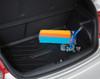 2012 2017 Hyundai Veloster Rubber Cargo Tray Free