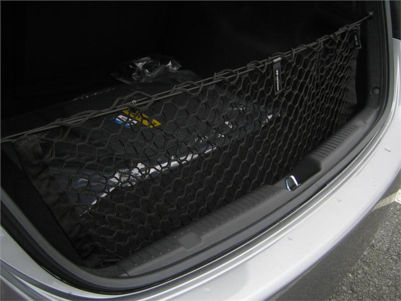 2011 2016 Hyundai Elantra Cargo Net Free Shipping