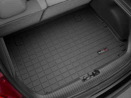 Hyundai Veloster Weathertech Floorliners Hyundai Shop