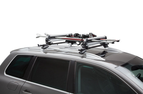 Thule Racks For Hyundai Hyundai Shop