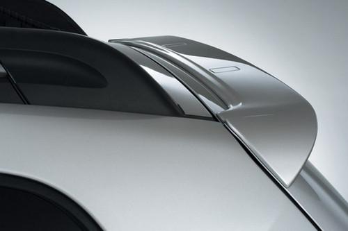 2005-2009 Hyundai Tucson Rear Spoiler (L035)