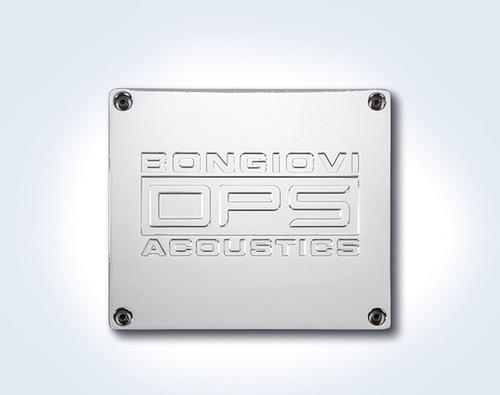 Hyundai Veloster Bongiovi Acoustics Digital Power Station