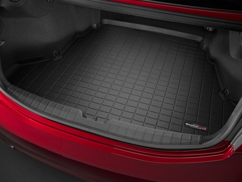Hyundai Azera Weathertech Cargo Liner C besides Hyundai Accent X W furthermore Hyundai Azera Image together with X furthermore Jac J   Rodas Aro X. on 2015 hyundai azera