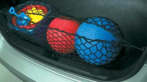 2009 2012 Hyundai Elantra Touring Cargo Net Free