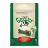 GREENIES Daily Chews