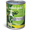 Solid Gold Green Beef Tripe Recipe