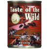 Taste of the Wild Southwest Canyon Boar