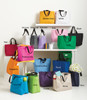 Tote colors