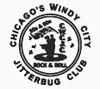 Regular CWCJC logo.