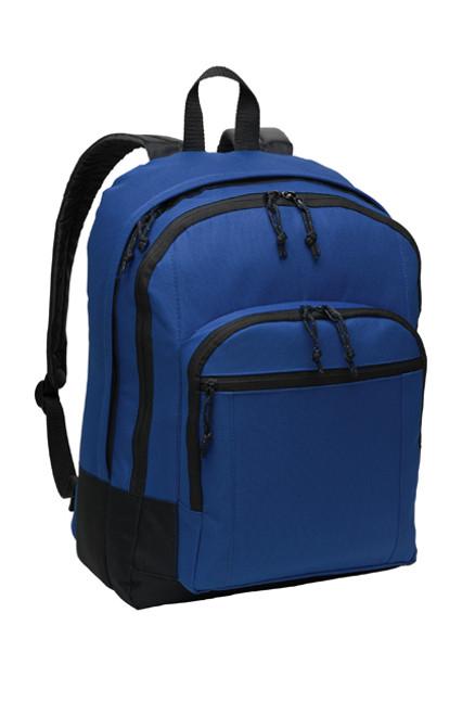 Port Authority Basic Backpack