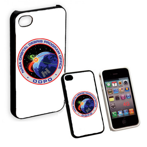 Iphone 4/4s case shown
