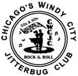 Chicago Windy City Jitterbug Club