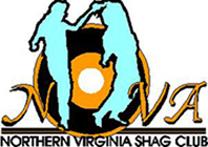 Northern Virginia Shag Club