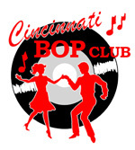 Cincinnati Bop Club