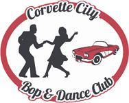 Corvette City Bop and Dance Club