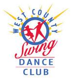 West County Swing Dance Club