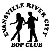 Evansville River City Bop