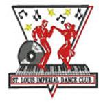 St. Louis Imperial Dance Club
