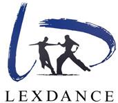 Lex Dance (Lexington, KY)