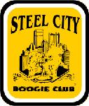Steel City Boogie